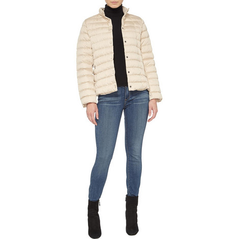 Floria Quilted Jacket, ${color}