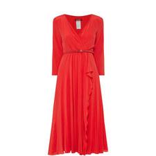 Giselda Dress