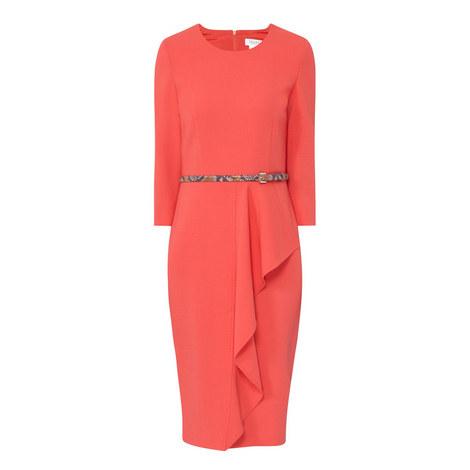 Biacco Dress, ${color}