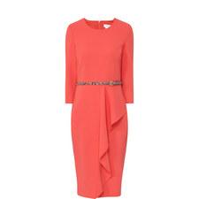 Biacco Dress
