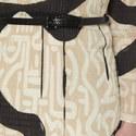 Bina Belted Patterned Dress, ${color}
