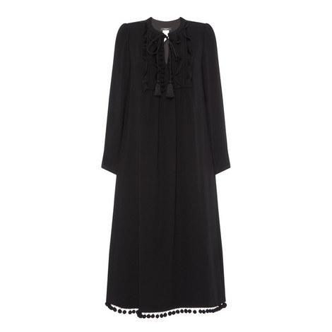 Bino Dress, ${color}