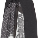Blasone Dress, ${color}