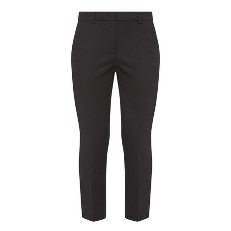 Liguria Slim Trousers, ${color}