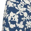 Maniero Printed Trousers, ${color}