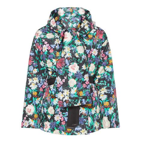Mitico Printed Jacket, ${color}