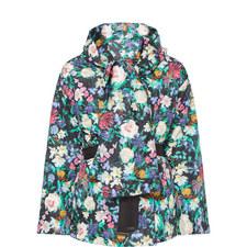 Mitico Printed Jacket