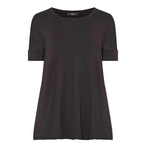 Multid Jersey Top, ${color}