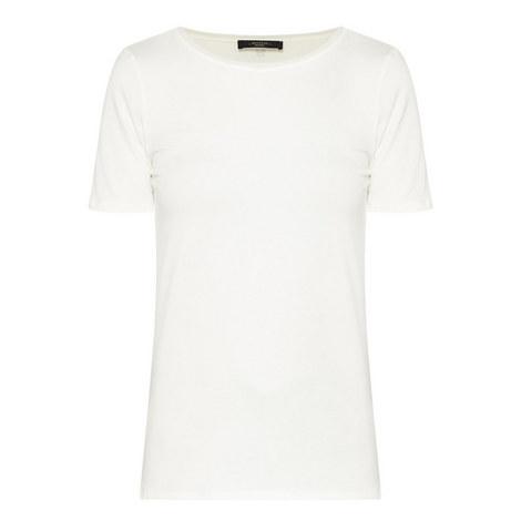 Multie T-Shirt, ${color}