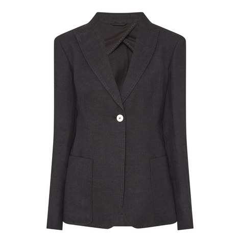 Boero Blazer , ${color}