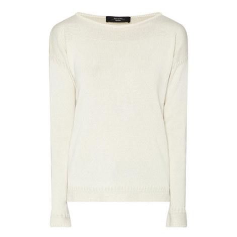 Bondone Sweater, ${color}