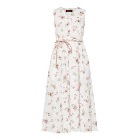 Bouquet Floral Dress, ${color}