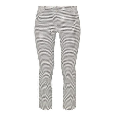 Pavento Polka Dot Trousers, ${color}