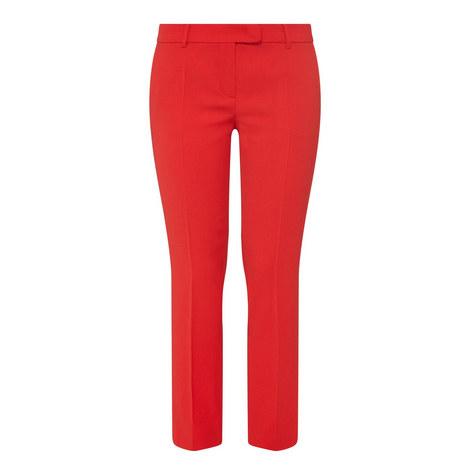 Stilla Trousers, ${color}
