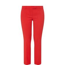 Stilla Trousers