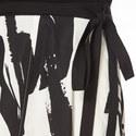 Tenuta Skirt, ${color}
