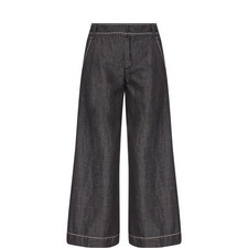 Cabreo Wide Fit Trousers