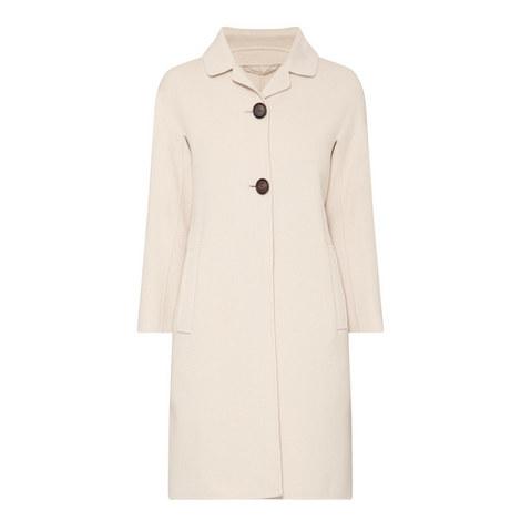 Caden Coat, ${color}