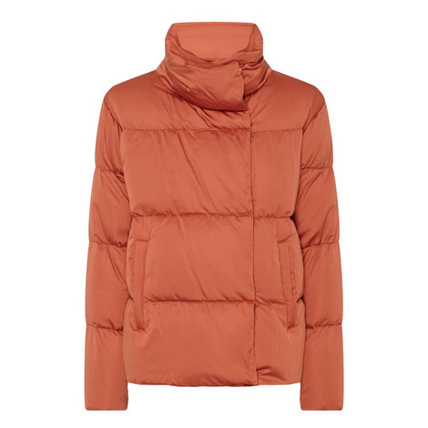 Caio Quilted Jacket, ${color}