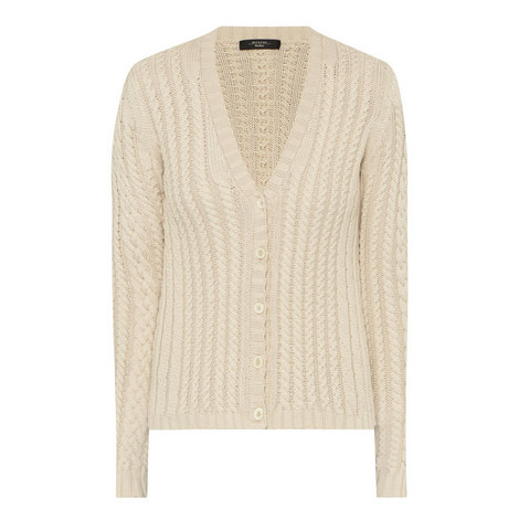 Calao Cable Knit Sweater, ${color}