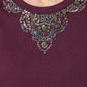 Callas Jewel T-Shirt, ${color}