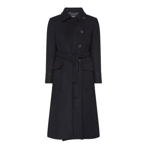 Canapa Coat, ${color}