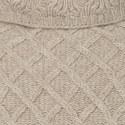 Cantone Sweater, ${color}