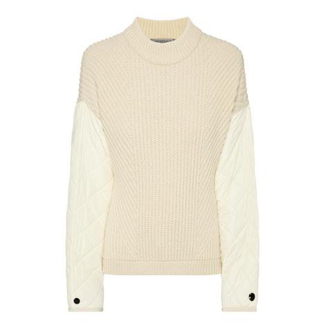 Casa Sweater, ${color}