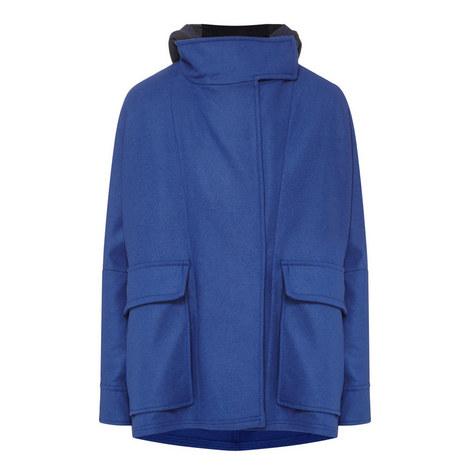 Carso Parka Coat, ${color}
