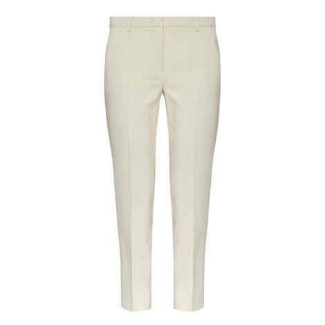 Cartone Trousers, ${color}