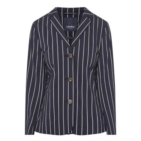 Colibri Jacket, ${color}