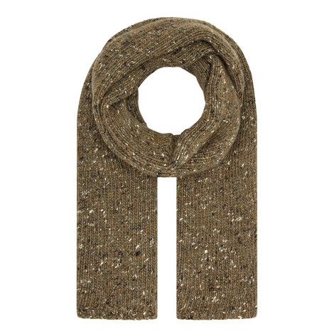 Ebert Fleck Knitted Scarf, ${color}