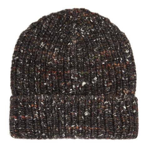 Eburnea Knitted Beanie, ${color}