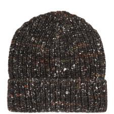 Eburnea Knitted Beanie