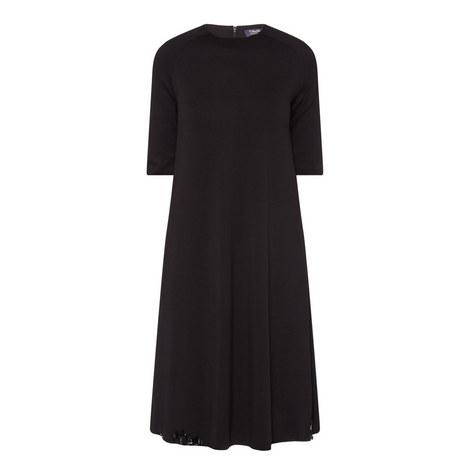 Cento Dress, ${color}