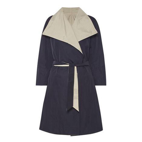 Cesy Reversible Coat, ${color}