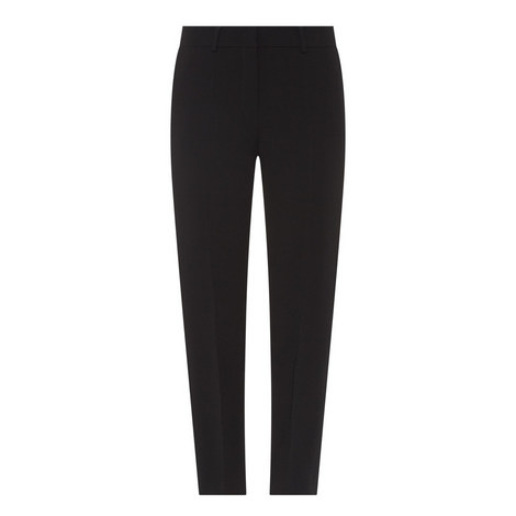 Chicco Cropped Trousers, ${color}