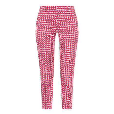 Cico Trousers, ${color}