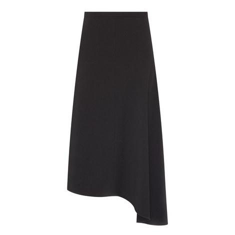 Cina Skirt, ${color}