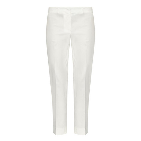 Cleo Wide Fit Trousers, ${color}