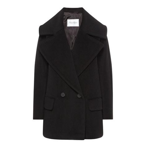 Clima Wide Collar Jacket, ${color}
