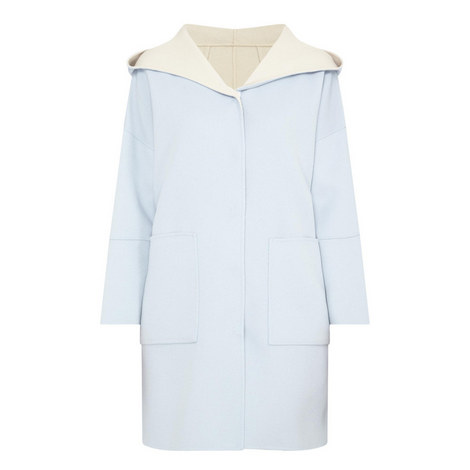 Cluny Reversible Coat, ${color}