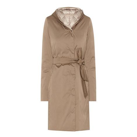Colore Reversible Coat, ${color}