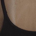 Conico Fishnet Top, ${color}