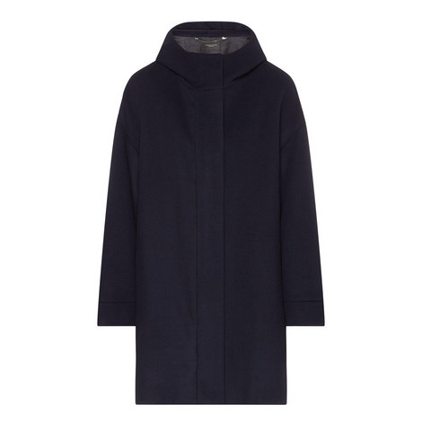 Corsica Hooded Coat, ${color}