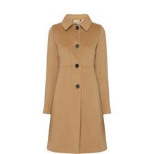 Crotone Coat