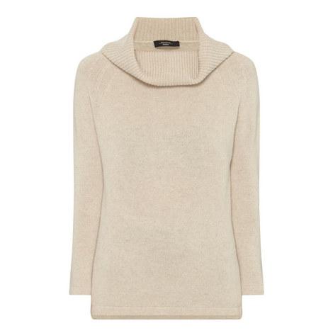 Cubano Sweater, ${color}