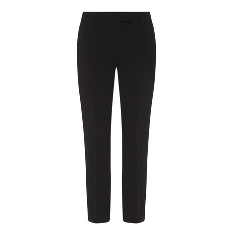 Danton Trousers, ${color}