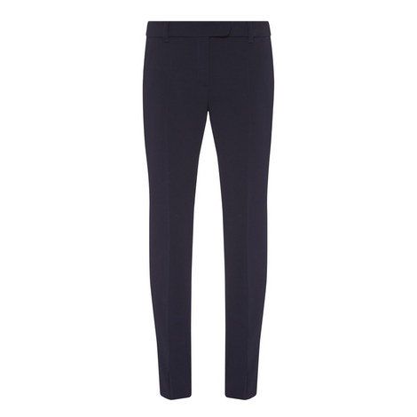 Danton Formal Trousers, ${color}