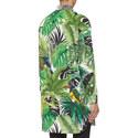 Diego Tropical Rainforest Print Shirt, ${color}